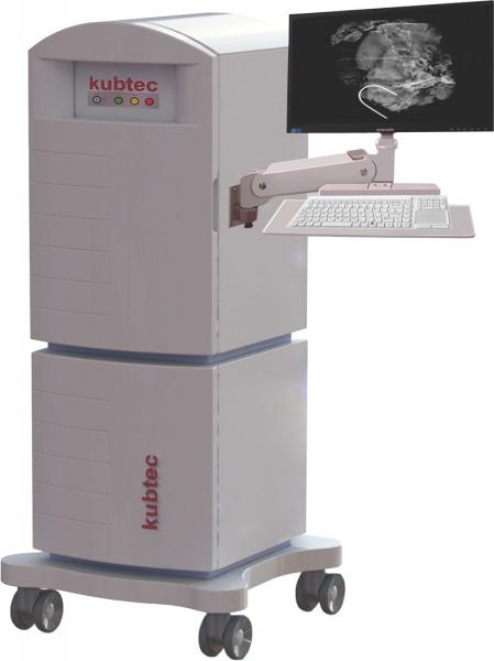 digital mammography and tomosynthesis market outlook Eu5 mammography equipment market outlook to 2020 and full-field digital mammography equipment (2d digital mammography equipment and 3d.