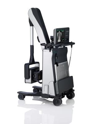 Fujifilm, RSNA 2016, digital radiography, DR, FDR AQRO, FDR Go