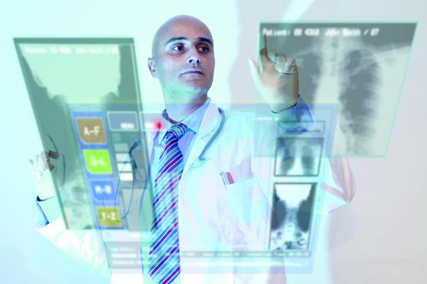 Oncology Information Management Systems KLAS Meaningful Use Reports Alert