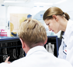 radiology informatics, remote image viewing systems, PACS