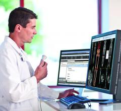Carestream, Vue Reporting, multimedia reporting, tumor assessment, RSNA 2015