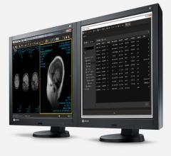 Intelerad, RendezVous, clinical collaboration and learning, RSNA 2016