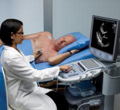 ASE, Ke Labs, cardiac ultrasound, echocardiography, software collaboration