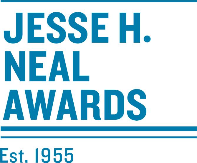 JESSEHNEAL