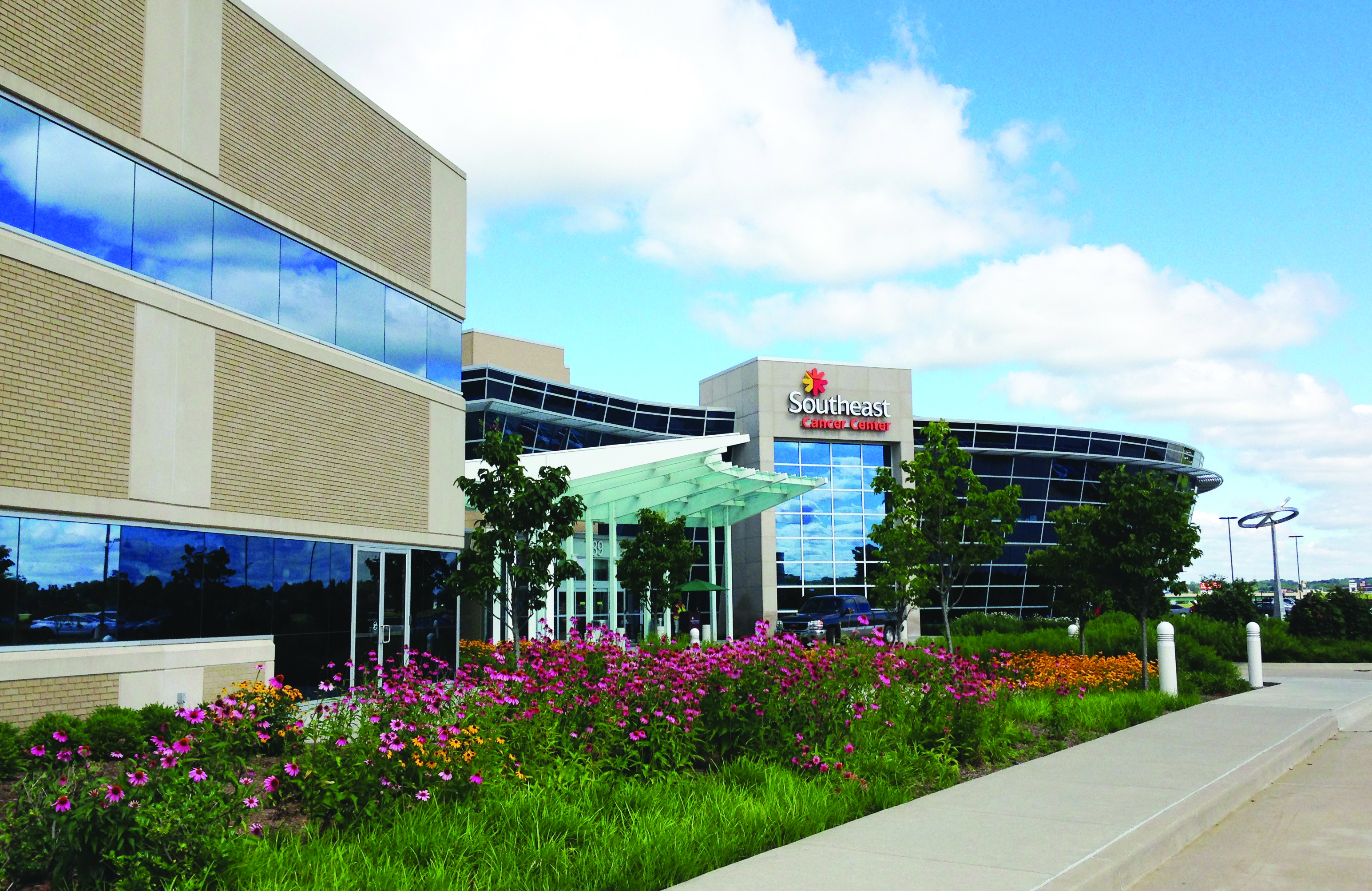 Southeast Cancer Center