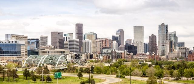 intelerad, IntelePACS, enterprise imaging, Diversified Radiology of Colorado