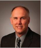 Trent Conwell, IT Director, Sentara Healthcare