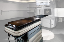Dosimetrically Matched Universal Couchtops Provide Confidence During Planning and Treatment