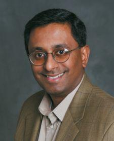 Jacob Phillip, director, Radiation Oncology, IMPAC Medical Systems, an Elekta company