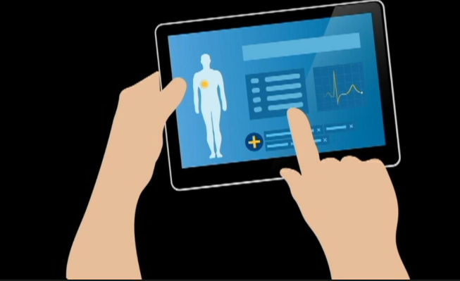 Enterprise imaging has been a hot topic in radiology and healthcare information technology (IT) circles for the last several years as medical image acquisition has moved beyond the exclusive purview of radiology.