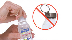 Polymer Bottle Packaging Receives GE's Ecomaginationsm Approval