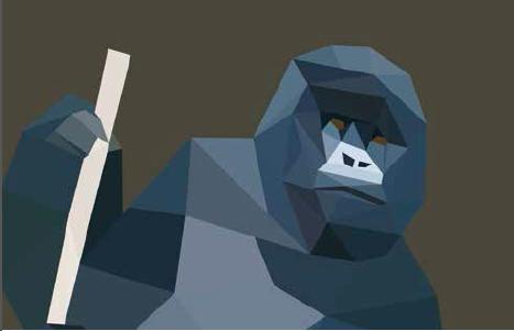 Beware the Invisible Gorilla
