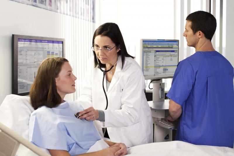 Electronic Medical Records Patient Protection and Affordable Health Care