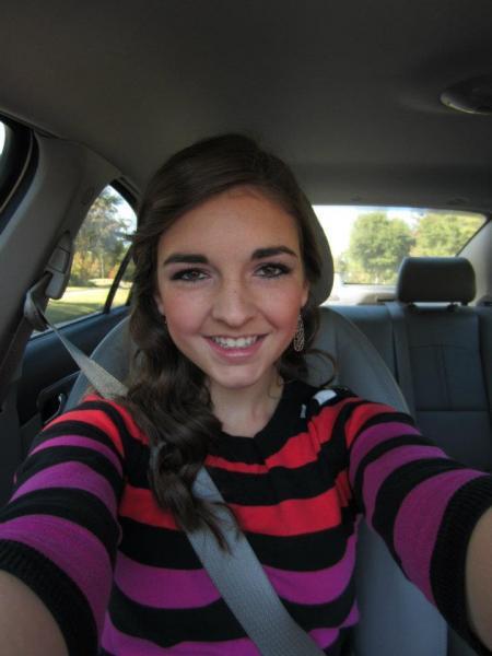Emily Clemons