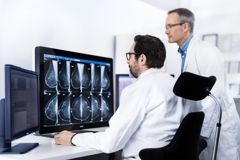 FDA, MQSA, mammography record retention and transfer
