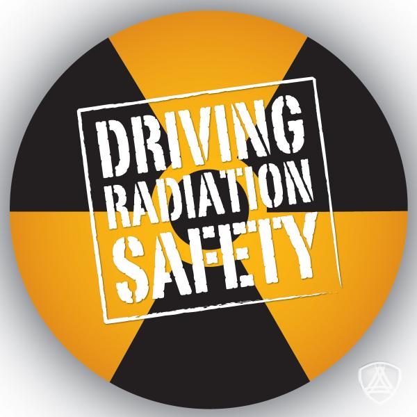 Radiation dose tracking in medical imaging is helping increase patient safety by lower X-ray doses.