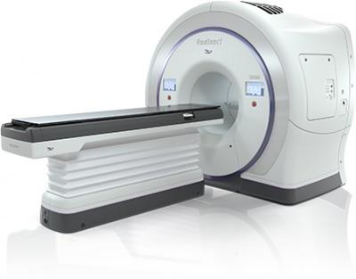Summit Cancer Center-Boise Treats First Cancer Patients With Accuray Radixact System