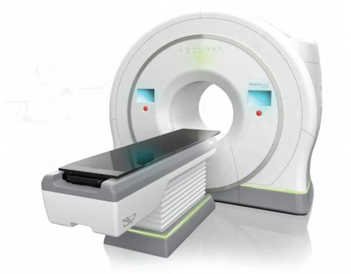 Accuray TomoTherapy System Beneficial in Two Total Body Irradiation Studies