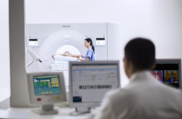 New U.S. Tariffs on Chinese Goods Include Imaging Equipment