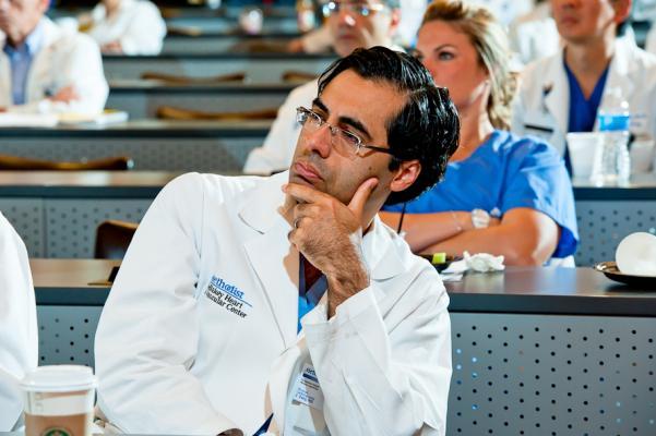 ASRT survey, radiography educational program enrollment, radiation therapy