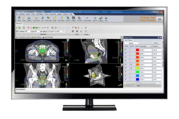 Elekta and IBM Watson Health Bringing Artificial Intelligence to Oncology