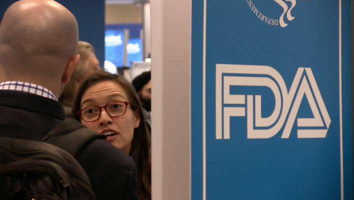 FDA Releases New Report Assessing Quality, Safety and Effectiveness of Medical Device Servicing