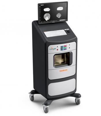 Hologic Acquires Digital Specimen Radiography Company Faxitron Bioptics