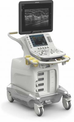 Hitachi Medical Systems Europe Named Imaging Supplier for London Prostate Cancer Program