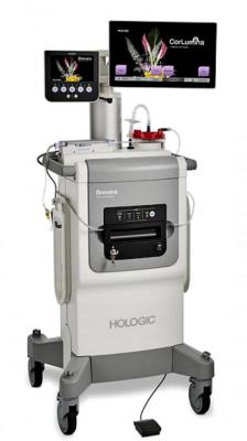 Hologic Announces Availability of Brevera Breast Biopsy System With CorLumina Imaging Technology