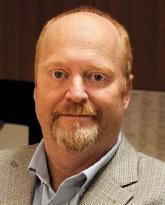 Jim Knaub, Radiology Today, ITN, Imaging Technology News