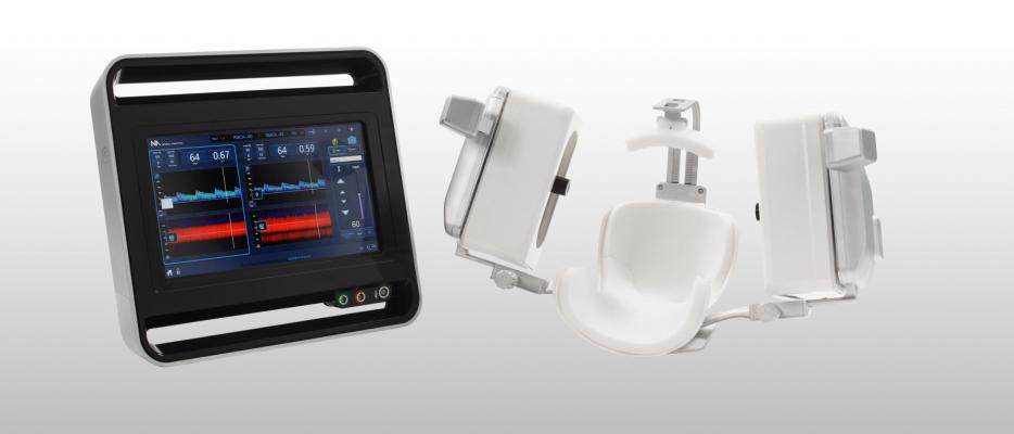Neural Analytics Inc. Receives CE Mark for Robotic Ultrasound System