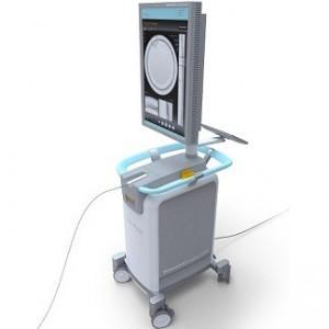 Imaging system