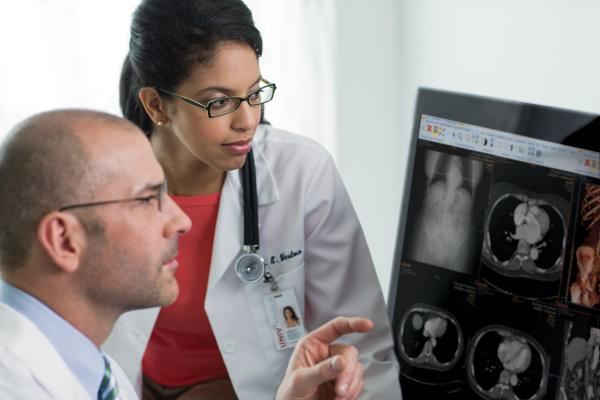 Agfa Healthcare, new Enterprise Imaging platform, RSNA 2015