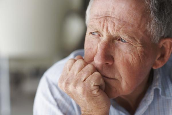 Distress Associated With Missed Appointments and Hospital Admission During Cancer Treatment