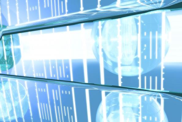 Zebra Medical Vision, financing, imaging analytics engine
