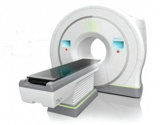 Accuray, cancer patient websites, CyberKnife, TomoTherapy, radiation therapy, radiotherapy, RT