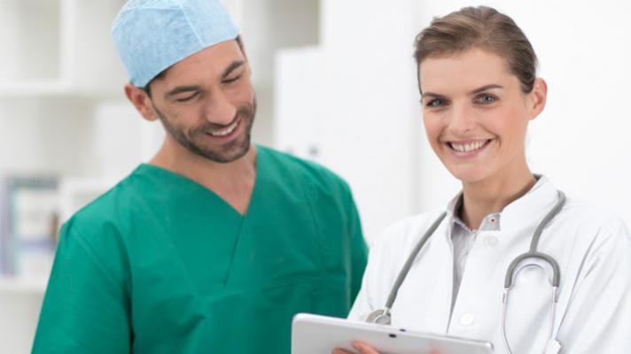 Agfa Healthcare, Enterprise Imaging, University of Mississippi Medical Center, UMMC