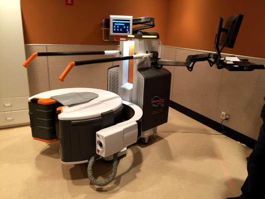 Carestream, U.S. patents, 2016, medical imaging, healthcare IT