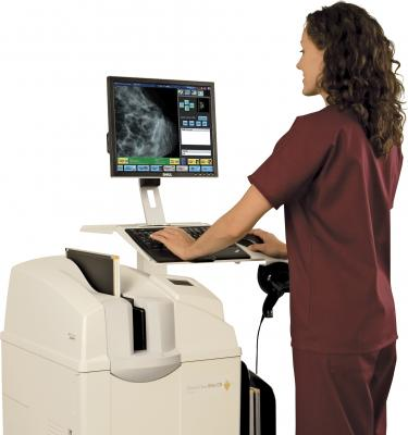 USPSTF, mammography screening recommendations, Georgetown University, Consolidated Appropriations Act