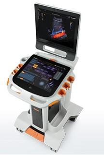 Iowa Hospital Network Purchases Carestream Ultrasound, X-ray Units