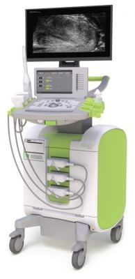 PRI-MUS protocol, ExactVu micro-ultrasound, prostate cancer, lesion identification, The Journal of Urology study