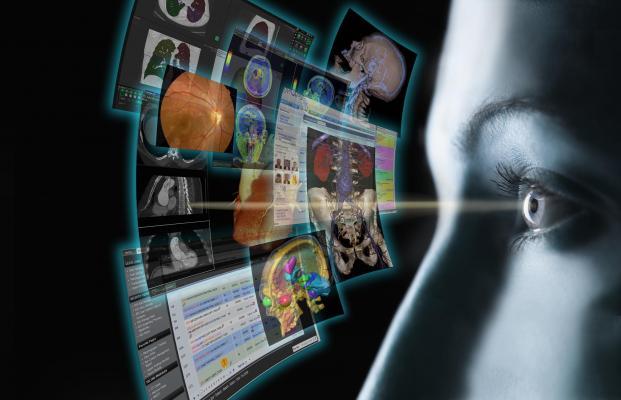 HIMSS-SIIM Enterprise Imaging Workgroup, education, standards