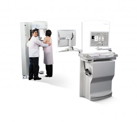 Hologic Launches New Consumer Awareness Campaign for 3-D Mammography Technology