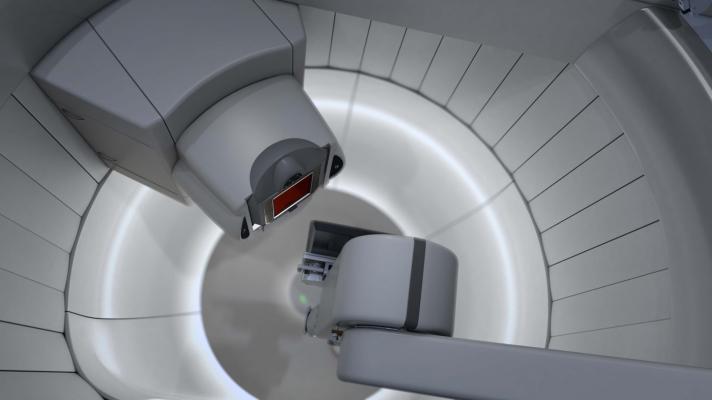 IBA to Install Proton Therapy Facility at Inova Schar Cancer Institute