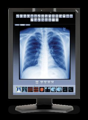 NEC_NEC Display Solutions MD211C3_HO_Port