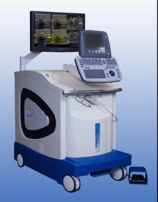 Seno Imagio breast imaging system
