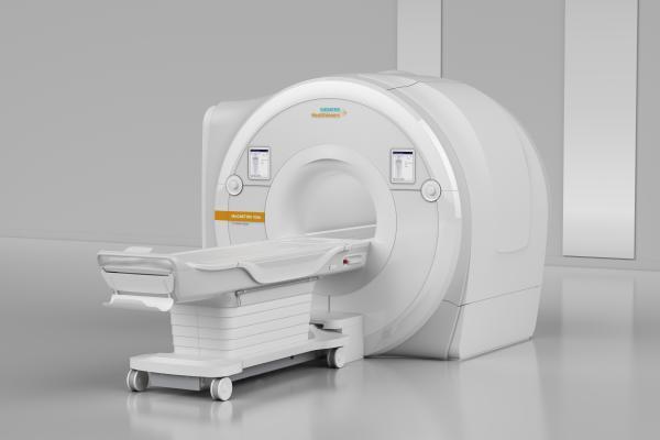 Siemens Healthineers to Showcase Magentom Vida MRI at RSNA 2017
