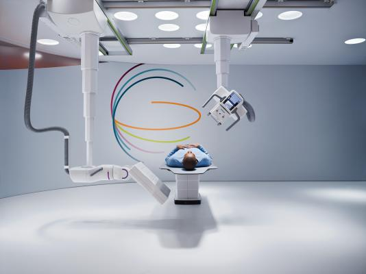 Image Wisely, annual pledge process, medical imaging, radiation safety