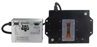 Spellman High Voltage Electronics, XRB80HR Monoblock X-ray source, RSNA 2016