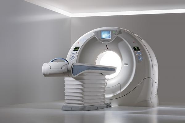 Richardson Healthcare, SafeCT-29, CT radiation dose management, computed tomography, Medic Vision